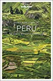 Best Of Peru 2 (Best of Country)