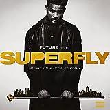 SUPERFLY (Original Motion Picture Soundtrack) [Explicit]