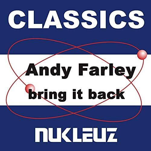 Andy Farley