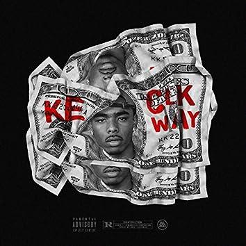 CLK Way