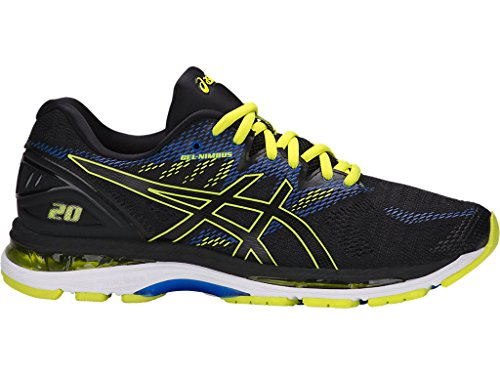 Asics Gel Nimbus Athletic Shoes(9.5)