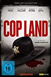 Copland - Thriller Collection...