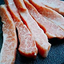 ほしい分だけおひとり様焼肉5パックセット (イベリコ豚トロ)