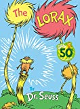 The Lorax by Dr Seus