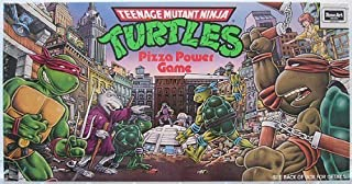 Best tmnt pizza power game Reviews