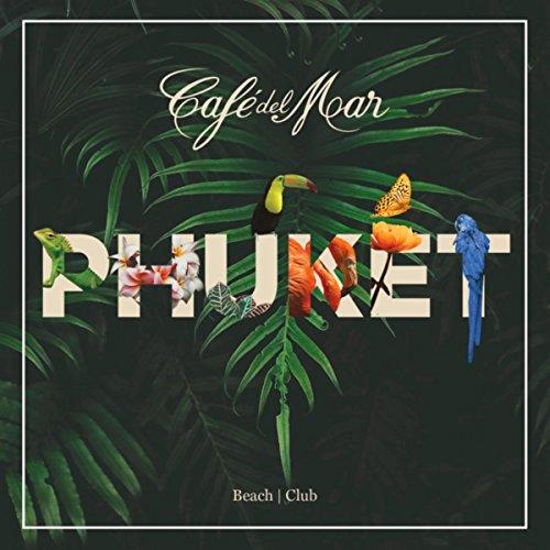 Satin Curtain (Kevin Yost Remix)