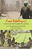 Food Rebellions- Crisis & the Hunger for...