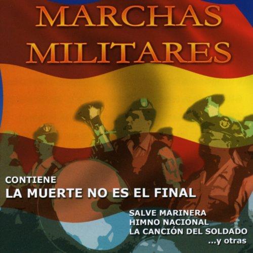 Marchas Militares