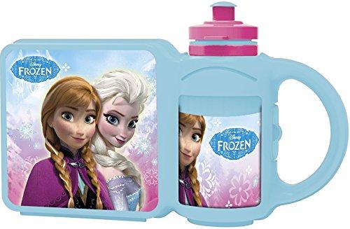 Disney Combo Value Frozen