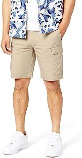 Men's Tech Cargo Short