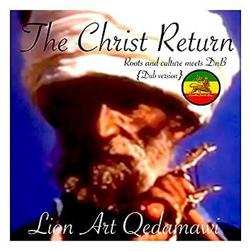 The Christ Return