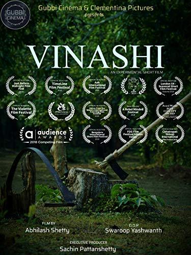 Vinashi [OV]