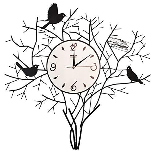 Horloge Oiseaux Achat Vente De Horloge Pas Cher