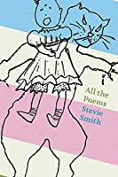 All the Poems of Stevie Smith