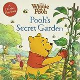 Pooh's Secret Garden (Winnie the Pooh)