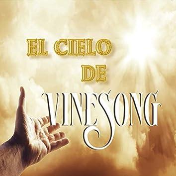 El Cielo de Vinesong