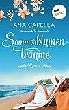 Sommerblumenträume: Roman