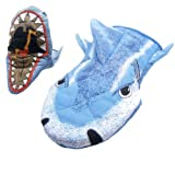 Animal oven mitt shark (japan import)