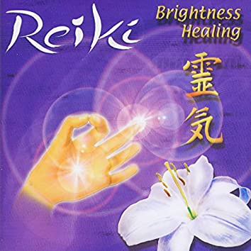 Brightness Healing