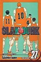 Slam Dunk, Vol. 27 (27)