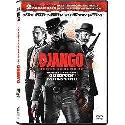 Pack Tarantino: Malditos Bastardos + Django Desencadenado + Jackie ...