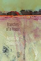 Branches of a House