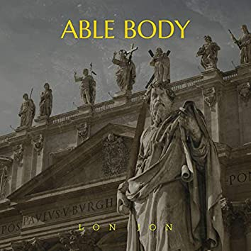 Able Body