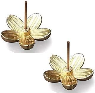 Best brass flower holder Reviews
