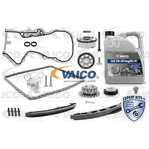 VAICO V10-10010 Steuerkettensatz