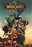 World of Warcraft, Tome 1 - En terre étrangère