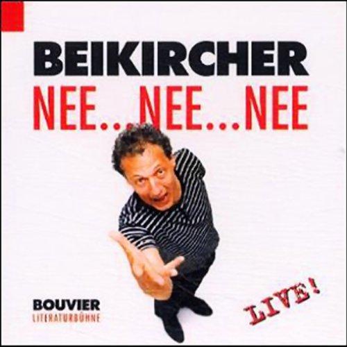 Nee Nee Nee  By  cover art