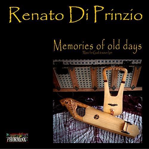 Renato Di Prinzio