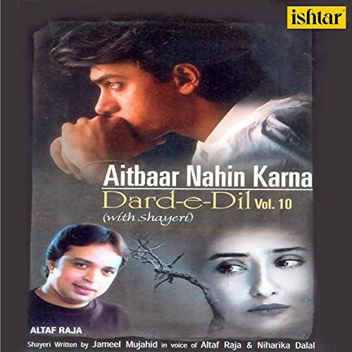 Altaf Raja, Kumar Sanu, Niharika Dalal, Abhijeet, Sadhana Sargam & Bobby Deol