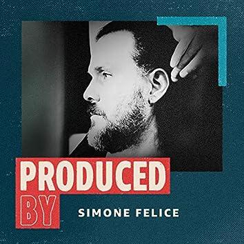 Produced By: Simone Felice