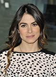 The Poster Corp Nikki Reed at Arrivals for 2013 Film