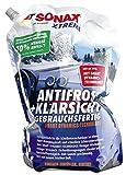 SONAX XTREME 232441 AntiFrost+KlarSicht Gebrauchsfertig, 3 Liter