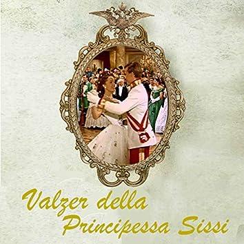 Valzer Della Principessa Sissi
