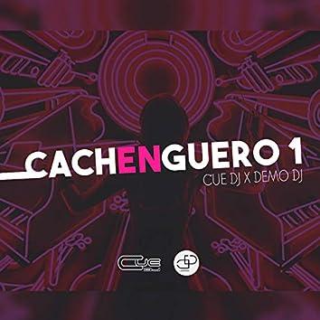 Cachenguero 1 (Remix)