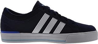 Adidas Skool Navy