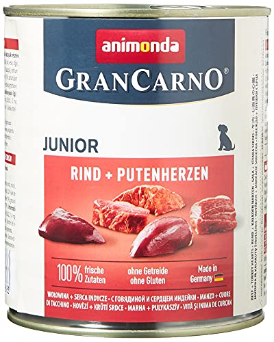 Animonda GranCarno -  animonda GranCarno