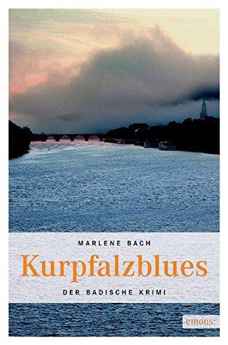 Image of Kurpfalzblues