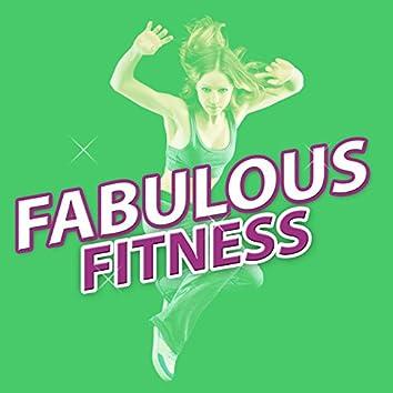Fabulous Fitness