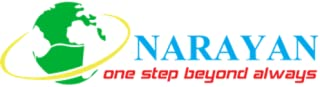 Narayan Educare