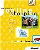 Savvy Online Shopping (Bpg-Other)