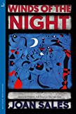 Winds of the Night (MacLehose Press Editions Book 8) (English Edition)