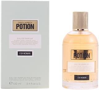 Dsquared2 Potion Eau De Parfum Spray 100ml/3.4oz