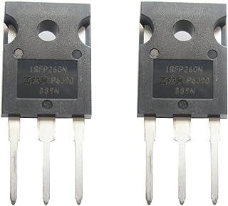 TO-247 HEXFET Power MOSFET IR Encapsulation 2PCS IRFP260N IRFP260 Manu