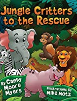 Jungle Critters to the Rescue