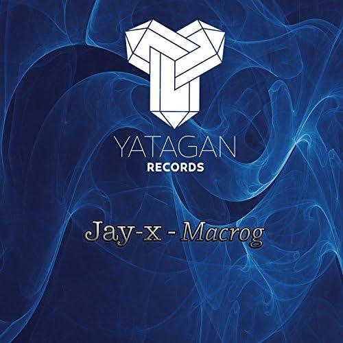 Jay-x