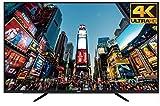 RCA RTU5820 Smart TV, 58-inch, 4k UHD, Home Theater